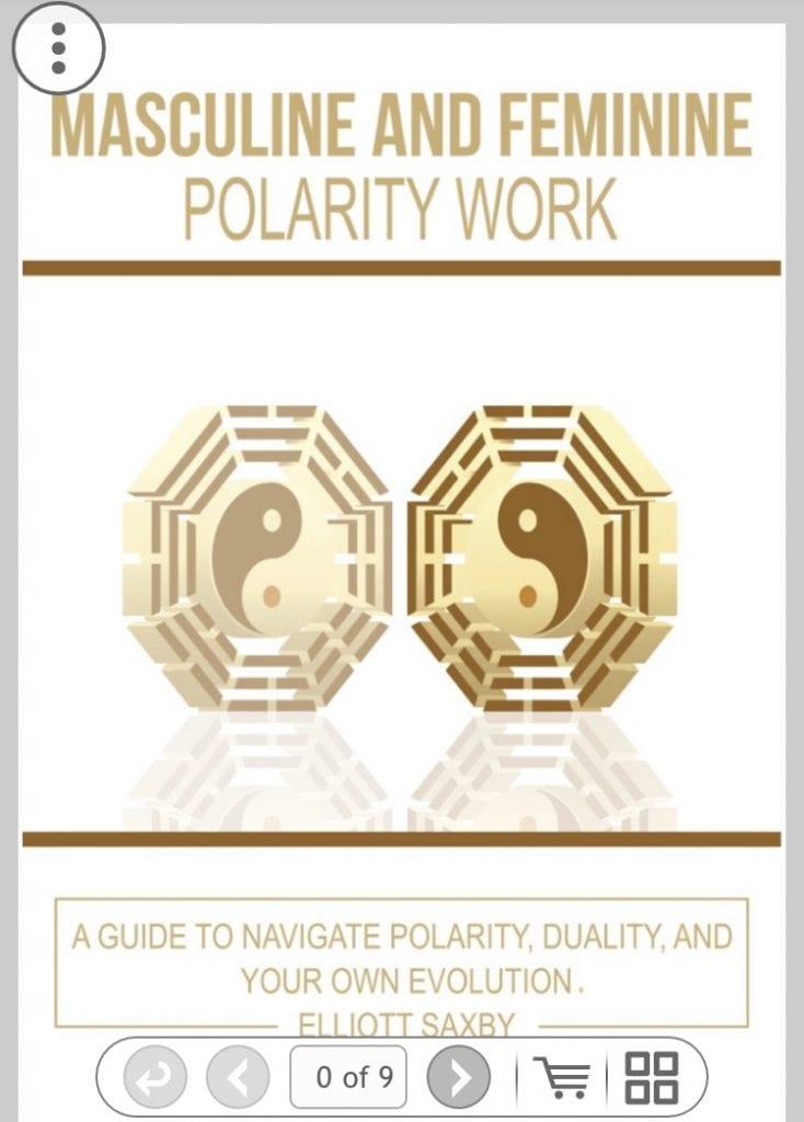 Polarity work